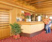 hotel-grohmann-campitello-di-fassa-7.jpg