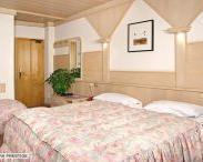 hotel-grohmann-campitello-di-fassa-8.jpg