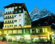 hotel-excelsior-cimone-san-martino-di-castrozza-1.jpg