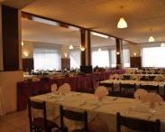 hotel-excelsior-cimone-san-martino-di-castrozza-2.jpg