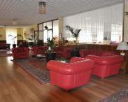 hotel-excelsior-cimone-san-martino-di-castrozza-3.jpg