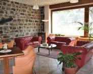 hotel-excelsior-cimone-san-martino-di-castrozza-4.jpg