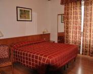 hotel-excelsior-cimone-san-martino-di-castrozza-5.jpg