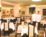 hotel-club-merano-folgaria-4.jpg