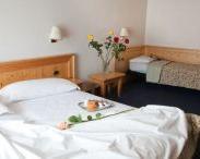 hotel-colfosco-san-martino-di-castrozza-32.jpg