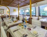 hotel-colfosco-san-martino-di-castrozza-48.jpg
