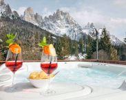 futura-style-europa-san-martino-di-castrozza-9015301.jpg