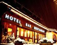 hotel-vecchia-america
