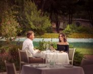 kalidria-hotel-thalasso-spa-castellaneta-marina-3448407.jpg