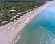 kalidria-hotel-thalasso-spa-castellaneta-marina-4582056.jpg