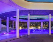 kalidria-hotel-thalasso-spa-castellaneta-marina-612099.jpg