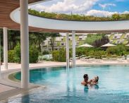 kalidria-hotel-thalasso-spa-castellaneta-marina-7865705.jpg