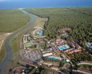 kalidria-hotel-thalasso-spa-castellaneta-marina-88440.jpg