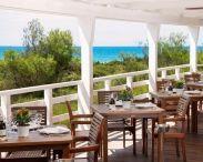 kalidria-hotel-thalasso-spa-castellaneta-marina-8921018.jpg