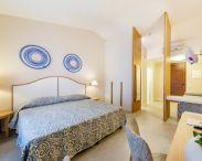 blu-hotel-laconia-village-cannigione-di-arzachena-1843120.jpg