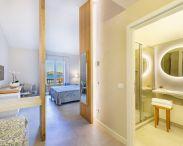 blu-hotel-laconia-village-cannigione-di-arzachena-2491741.jpg