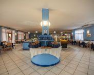 blu-hotel-laconia-village-cannigione-di-arzachena-2670731.jpg
