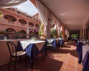 blu-hotel-laconia-village-cannigione-di-arzachena-6848365.jpg