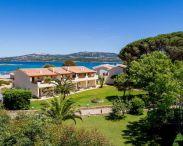 blu-hotel-laconia-village-cannigione-di-arzachena-8455692.jpg