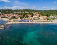 blu-hotel-laconia-village-cannigione-di-arzachena-8600788.jpg