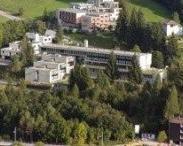 residence-lago-rotondo-marilleva-900-3.jpg