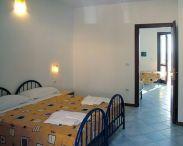 futura-style-la-maree-palinuro-pisciotta-4405647.jpg