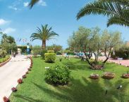 villaggio-club-la-pace-tropea-5986463.jpg