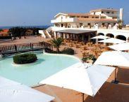 futura-style-la-plage-marina-di-sorso-1277877.jpg