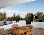 futura-style-la-plage-marina-di-sorso-3828392.jpg