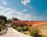 futura-style-la-plage-marina-di-sorso-4982863.jpg