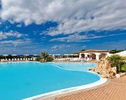 futura-style-la-plage-marina-di-sorso-9033770.jpg
