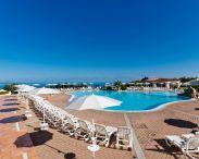 futura-style-la-plage-marina-di-sorso-454095.jpg