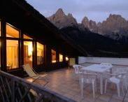 residence-lastei-san-martino-di-castrozza-6.jpg