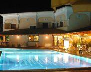 uappala-hotel-le-rose-san-teodoro-3450175.jpg