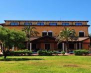 uappala-hotel-le-rose-san-teodoro-6447708.jpg