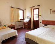 uappala-hotel-le-rose-san-teodoro-8288971.jpg