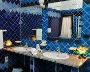 uappala-hotel-le-rose-san-teodoro-9165045.jpg