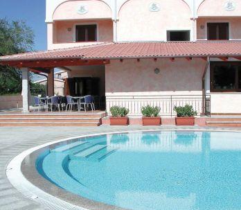 Hotel, Residence e Villaggi al Mare in Italia e Corsica