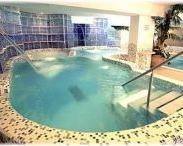 hotel-luna-folgarida-1.jpg