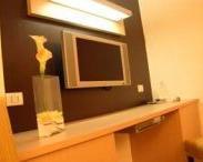 hotel-luna-folgarida-13.jpg