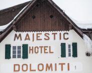 futura-style-bv-majestic-dolomiti-san-martino-di-castrozza-6982153.jpg