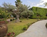 minerva-club-resort-golf-spa-villaggio-maregolf-marina-di-sibari-4118115.png
