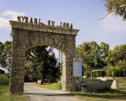 minerva-club-resort-golf-spa-villaggio-maregolf-marina-di-sibari-9084075.png