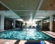 hotel-marilleva-1400-marilleva-1400-14.jpg