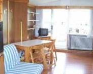 residence-marilleva-1400-artuik-marilleva-1400-3.jpg