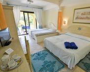 marina-resort-garden-club-beach-club-marina-di-orosei-1003178.jpg