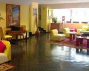 hotel-marina-club-baia-domizia-18.jpg