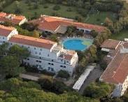 hotel-marina-club-baia-domizia-19.jpg