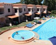 marina-manna-hotel-club-village-valledoria-4322291.png