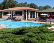 marina-manna-hotel-club-village-valledoria-7663668.jpg